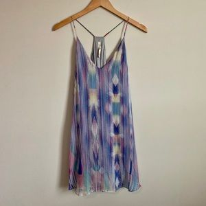 Rory Becca Mini Dress